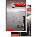 Introductory Set: Learning to Follow