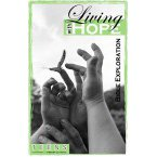 Living With Hope Bible Exploration