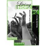 Introductory Set: Living With Hope