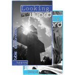 Introductory Set: Looking to the Word