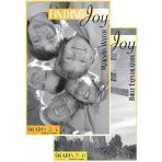 Introductory Set: Finding Joy