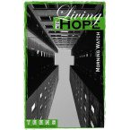Living With Hope Morning Watch